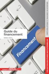 comptable en matiere de financement