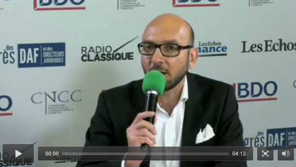 itw-pierre-prejean-congres-des-daf-2015