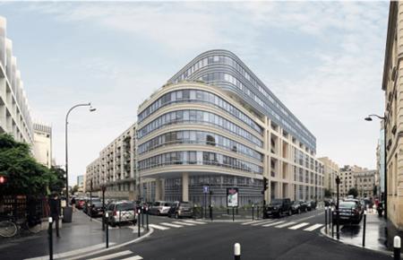 neuilly-sur-seine-pgim-real-estate-cede-le-41-rue-ybry