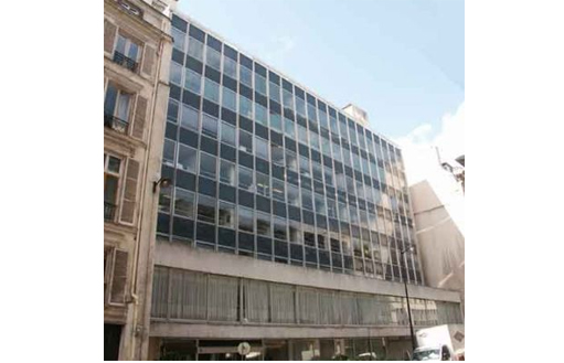 paris-8e-un-institutionnel-acquiert-le-13-15-rue-de-la-ville-leveque