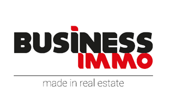 logo-business-immo