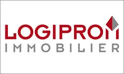logo-logiprom