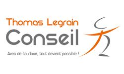 logo-thomas-legrain-conseil