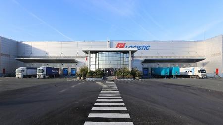 plateforme-logistique-fontenay-tresigny