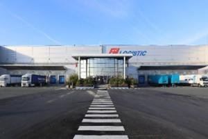 (FR) Fontenay-Trésigny : PAC accompagne Aviva et LaSalle