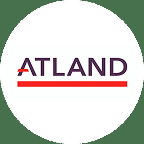 Logo Atland