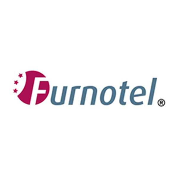 Logo Furnotel