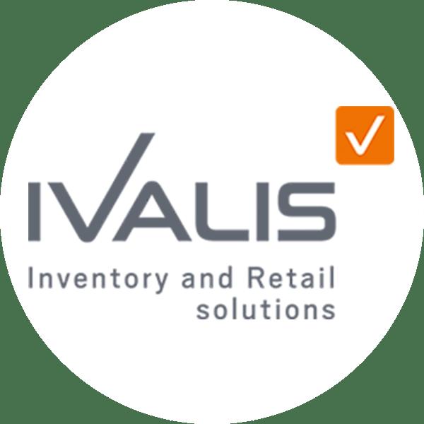 Logo Ivalis