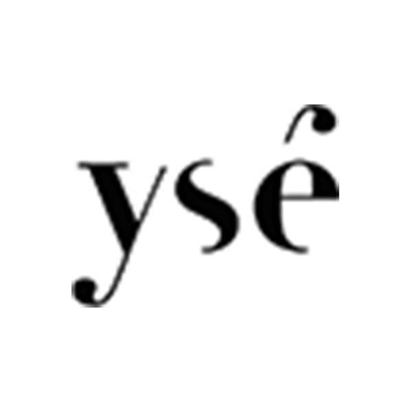 Logo Yse